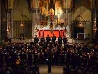YNYC DEC13 Concert